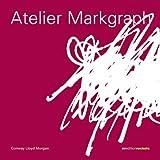 Atelier Markgraph
