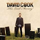 This Loud Morning  Deluxe Edition  (CD/DVD)