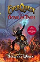 Everquest: The Ocean of Tears
