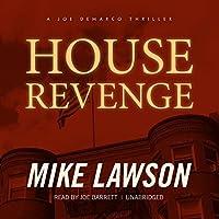 House Revenge: A Joe DeMarco Thriller (DeMarco Series Book 11) [並行輸入品]