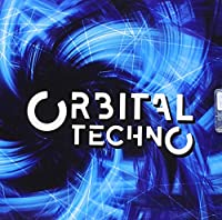 Orbital Techno