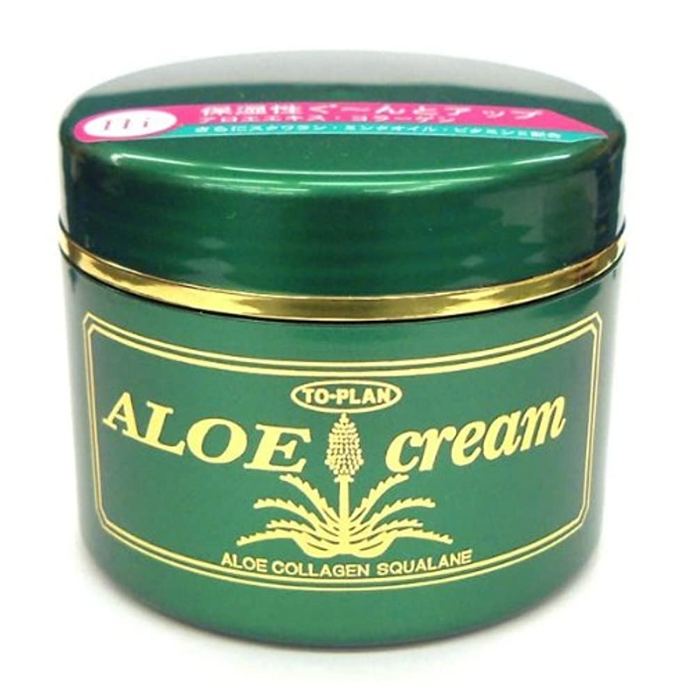 香りネックレス妥協トプラン アロエクリーム × 48個セット