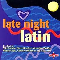 Late Night Latin