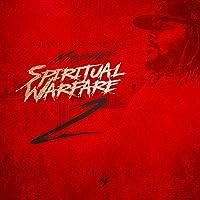 Spiritualwarfare 2