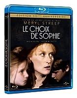 Le Choix de Sophie [Blu-ray]