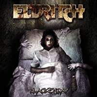 Blackenday by ELDRITCH