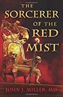 The Sorcerer of the Red Mist