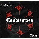 Essential Doom