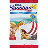 NESTLÉ SUNSHINE Full Cream Milk Powder, 750g