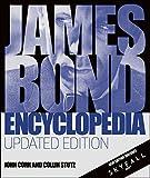 James Bond Encyclopedia: Updated Edition   (DK)