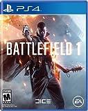 Battlefield 1 (輸入版:北米) - PS4