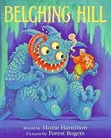 Belching Hill
