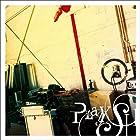 play(初回)(DVD付)()