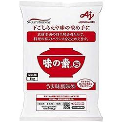 味の素S 1kg袋