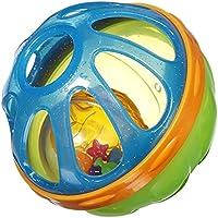 Munchkin Baby Bath Ball, Colors May Vary [並行輸入品]