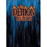 Demon, the Fallen