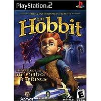 Hobbit / Game