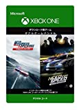 ニード・フォー・スピード デラックスバンドル | オンラインコード版 - XboxOne