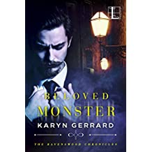 Beloved Monster (The Ravenswood Chronicles)