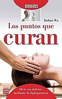 Los Puntos que curan/The points that heal (Esenciales)
