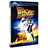 Back to the Future [DVD] [Import]