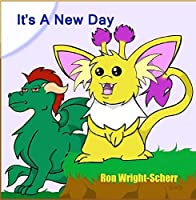 It's a New Day【CD】 [並行輸入品]