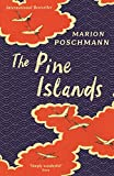 The Pine Islands (English Edition)