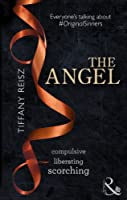 The Angel (The Original Sinners: The Red Years)