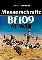 Messerschmitt Bf109 at War