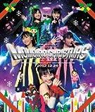 ももいろクリスマス2012 〜さいたまスーパーアリーナ大会〜 24日公演