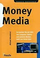 MoneyMedia