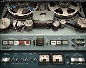 【並行輸入品】 WAVES J37 Tape ノンパッケージ/ダウンロード形式