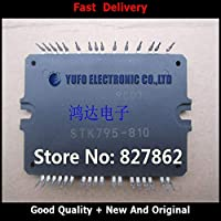 1ピース新しいオリジナルSTK795-810液晶プラズマ42 v 7 YZボードモジュールボードYF 1118