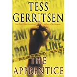 Apprentice: A Novel