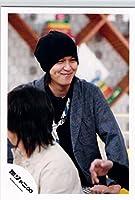 関ジャニ∞・【公式写真】・丸山隆平・・・生写真【スリーブ付 】 RT 16