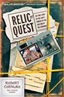 Relic Quest (Legend Chaser)
