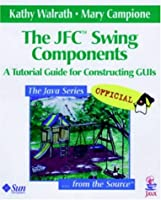 Jfc Swing Tutorial