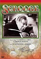 Scrooge [DVD] [Import]