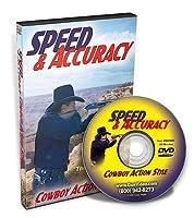 Speed & Accuracy--DVD