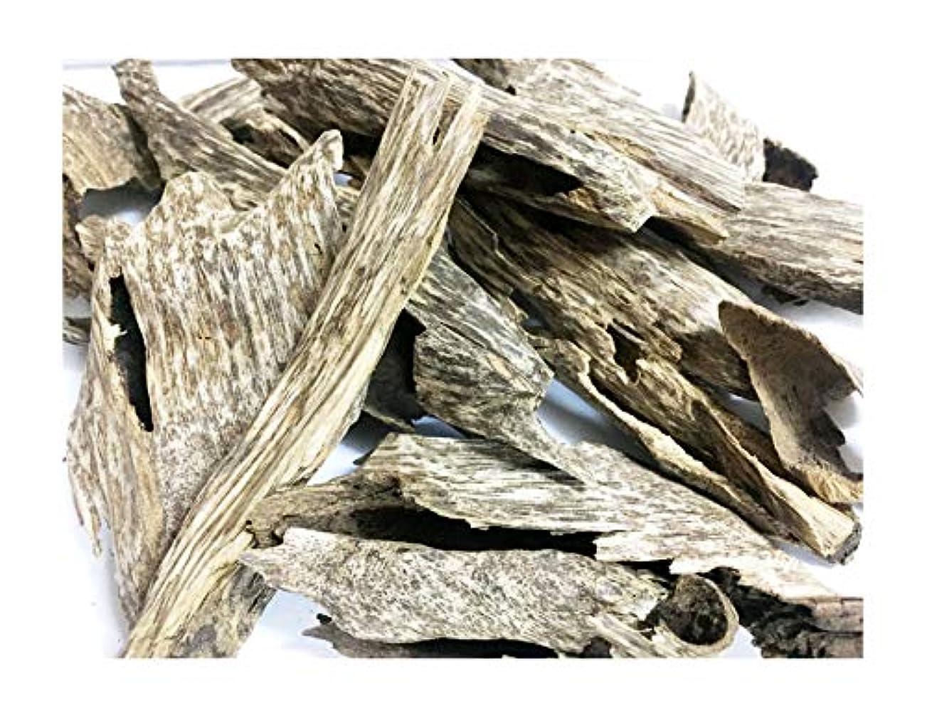 限られた適応的上下するAgarwood Chips Oud Chips お香 アロマ | 天然の野生と希少な沈香チップ、Oudwood Vietnam製 | 純素材グレードA++ 1KG