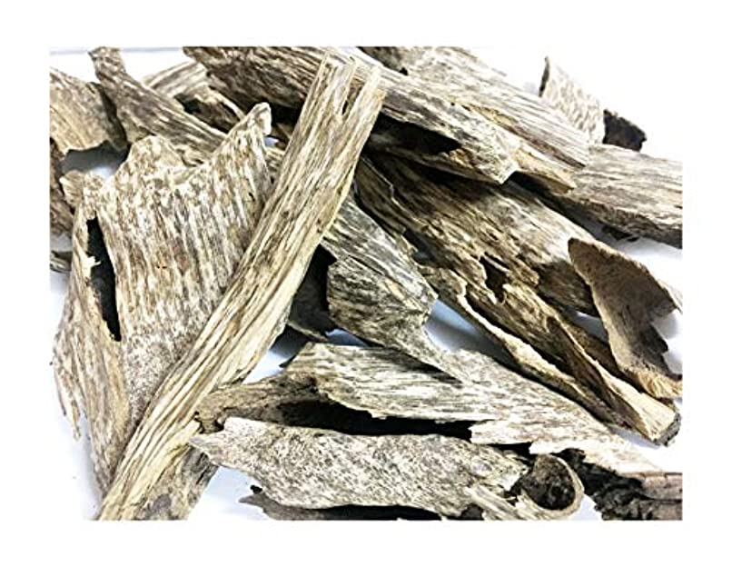 アラバマ玉ねぎボーナスAgarwood Chips Oud Chips お香 アロマ | 天然の野生と希少な沈香チップ、Oudwood Vietnam製 | 純素材グレードA++ 1KG