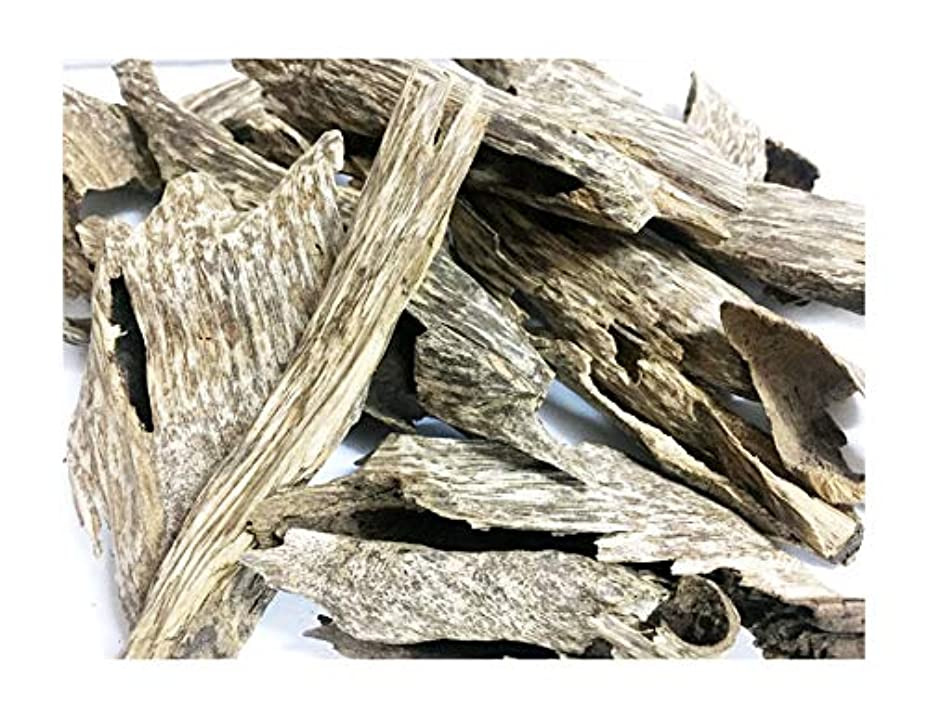 マッシュ圧縮された感動するAgarwood Chips Oud Chips お香 アロマ | 天然の野生と希少な沈香チップ、Oudwood Vietnam製 | 純素材グレードA++ 1KG