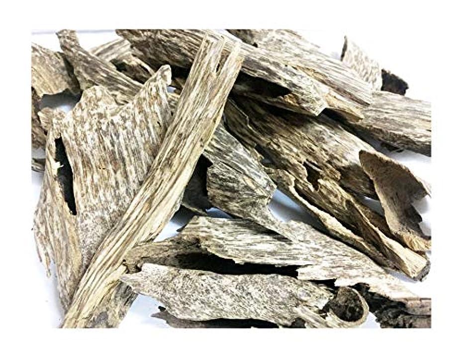 第五カポック冒険者Agarwood Chips Oud Chips お香 アロマ | 天然の野生と希少な沈香チップ、Oudwood Vietnam製 | 純素材グレードA++ 1KG