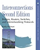 Interconnections: Bridges, Routers, Switches, an