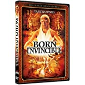 Born Invincible / Martial Masters Collection (1976)