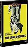 ロング・グッドバイ [DVD] 画像