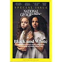 National Geographic [US] April 2018 (単号)