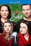 A Christmas Solo [Blu-ray]