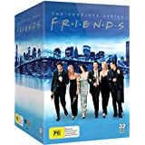 Friends Complete Collection Box Set
