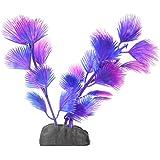 Penn Plax Aqua Betta Plant
